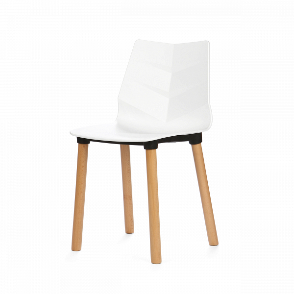 Стул Leaf стулья для салона ousilijj 2015