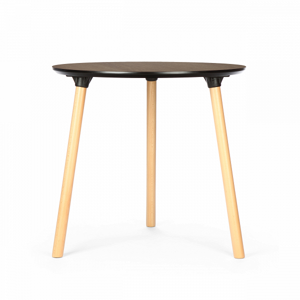 Обеденный стол Molasses диаметр 80