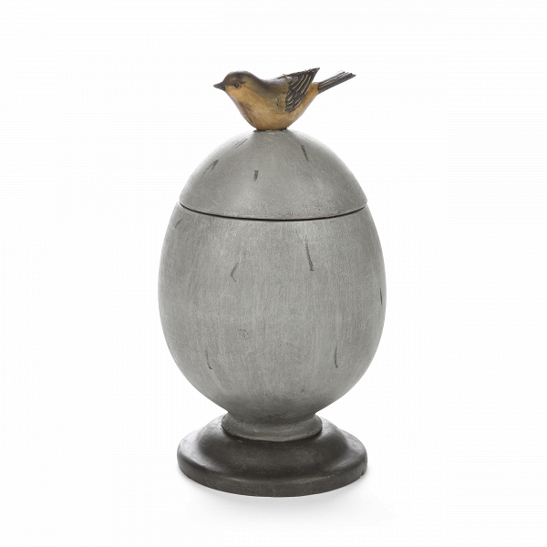 Шкатулка Birdie