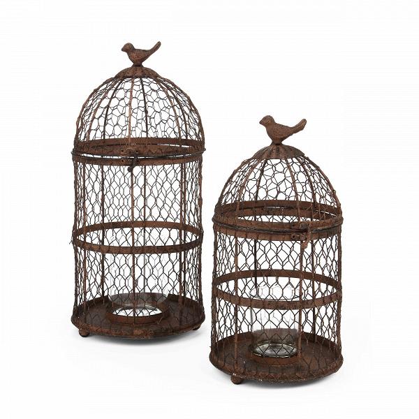 Декор Canary декор для дома оптом в москве