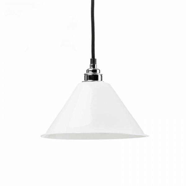 Подвесной светильник Task керамическийПодвесные<br>Подвесной светильник Task керамический — это классический подвесной британский светильник изВфарфора цвета слоновой кости. Он прекрасно обеспечивает зонированное освещение именно там, где это необходимо.<br><br><br><br> Подвесные светильники Task отВOriginal BTC удобны, обладают элегантностью иВдоступной ценой. Строгая классика консервативных линий иВформ мгновенно сделала ихВнеотъемлемыми элементами шикарных интерьеров. Нередко вВколлекциях BTC угадываются черты к...<br><br>stock: 2<br>Высота: 16<br>Ширина: 22,5<br>Материал абажура: Керамика<br>Материал арматуры: Металл<br>Мощность лампы: 60<br>Ламп в комплекте: Нет<br>Напряжение: 220<br>Тип лампы/цоколь: E27<br>Цвет абажура: Белый