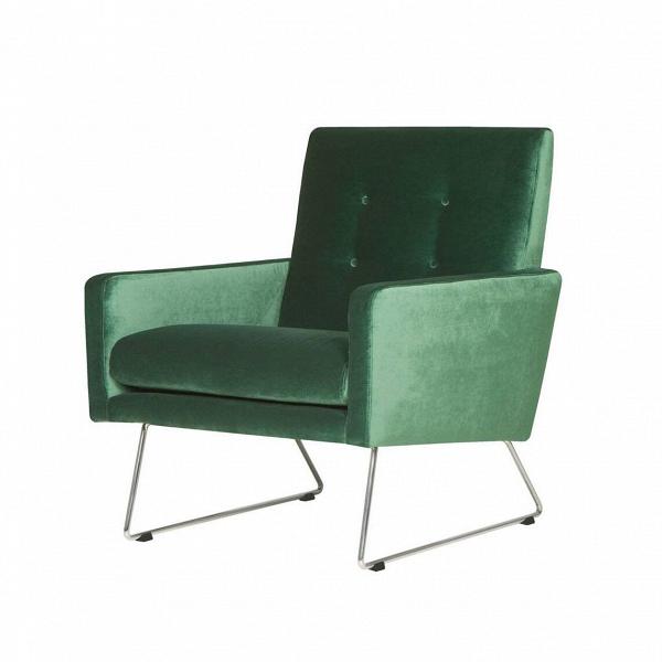 Кресло MaxИнтерьерные<br>Дизайнерское широкое удобное кресло Max (Макс) на металлических ножках от Sits (Ситс).<br><br><br> Строгие шведские черты в сочетании с современными веяниями в дизайне интерьера дают великолепный результат: разработанное ведущими дизайнерами мебельной компании Sits кресло Max сумеет интегрироваться практически в любой тип помещения. Строгие формы подлокотников и спинки, сочетаясь с высокими стальными ножками, дают простор для творчества в окружающей такую мебель обстановке.<br><br><br> Кресло Max<br>им...<br><br>stock: 0<br>Высота: 83<br>Высота сиденья: 43<br>Ширина: 68<br>Глубина: 80<br>Цвет ножек: Хром<br>Материал обивки: Полиэстер<br>Степень комфортности: Стандарт комфорт<br>Форма подлокотников: Стандарт<br>Коллекция ткани: Категория ткани III<br>Тип материала обивки: Ткань<br>Тип материала ножек: Металл<br>Цвет обивки: Зеленый