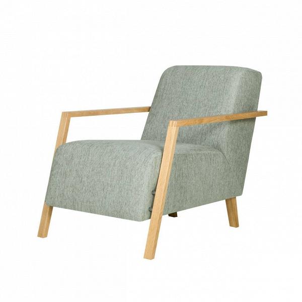 Кресло FoxiИнтерьерные<br>Дизайнерское комфортное однотонное мягкое кресло Foxi (Фокси) с длинным сиденьем от Sits (Ситс).<br><br><br> Кресло Foxi<br>сконструировано выдающимися дизайнерами мебельной компании Sits, которая славится своей мягкой мебелью и аксессуарами для нее. Кресло имеет весьма необычную форму, которая отличается удобством и простотой. Выполненное наподобие компактного шезлонга, кресло имеет длинное сиденье и слегка откинутую назад спинку, что способствует приятному и полноценному отдыху.<br><br><br> Передние ...<br><br>stock: 0<br>Высота: 77<br>Высота сиденья: 43<br>Ширина: 67<br>Глубина: 96<br>Цвет ножек: Беленый дуб<br>Материал обивки: Акрил, Полиэстер, Хлопок<br>Степень комфортности: Стандарт комфорт<br>Форма подлокотников: Стандарт<br>Коллекция ткани: Категория ткани II<br>Тип материала обивки: Ткань<br>Тип материала ножек: Дерево<br>Цвет обивки: Серо-голубой