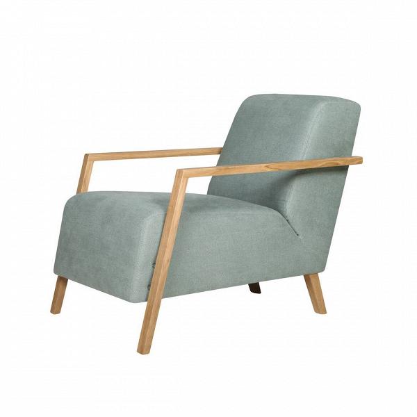 Кресло FoxiИнтерьерные<br>Дизайнерское комфортное однотонное мягкое кресло Foxi (Фокси) с длинным сиденьем от Sits (Ситс).<br><br><br> Кресло Foxi<br>сконструировано выдающимися дизайнерами мебельной компании Sits, которая славится своей мягкой мебелью и аксессуарами для нее. Кресло имеет весьма необычную форму, которая отличается удобством и простотой. Выполненное наподобие компактного шезлонга, кресло имеет длинное сиденье и слегка откинутую назад спинку, что способствует приятному и полноценному отдыху.<br><br><br> Передние ...<br><br>stock: 0<br>Высота: 77<br>Высота сиденья: 43<br>Ширина: 67<br>Глубина: 96<br>Цвет ножек: Дуб<br>Материал обивки: Хлопок<br>Степень комфортности: Стандарт комфорт<br>Форма подлокотников: Стандарт<br>Коллекция ткани: Категория ткани III<br>Тип материала обивки: Ткань<br>Тип материала ножек: Дерево<br>Цвет обивки: Мята
