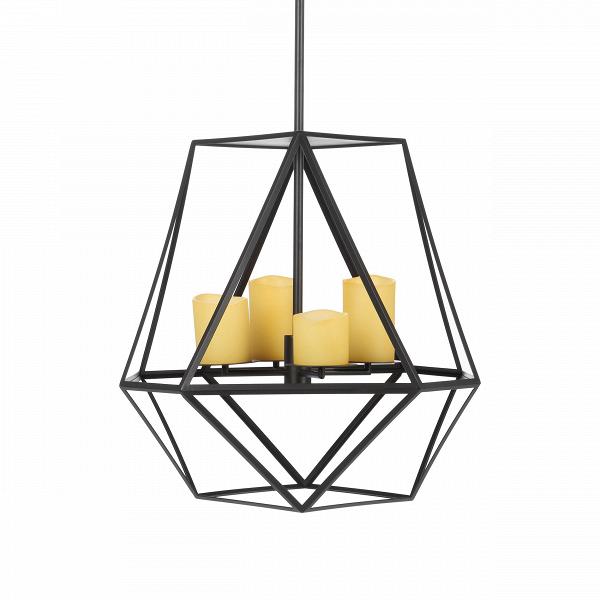Подвесной светильник Gem дизайнерский подвесной светильник copacabana