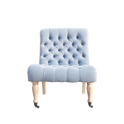 Кресло (DC1170/TWE003T-9)Интерьерные<br>ROOMERS – это особенная коллекция, воплощение всего самого лучшего, модного и новаторского в мире дизайнерской мебели, предметов декора и стильных аксессуаров. Интерьерные решения от ROOMERS – всегда актуальны, более того, они - на острие моды. Коллекции ROOMERS тщательно отбираются и обновляются дважды в год специально для вас.<br><br>stock: 3<br>Высота: 78<br>Ширина: 83<br>Материал: каркас массив дуба, обивка лен, фурнитура бронза<br>Цвет: BLUE<br>Длина: 65<br>Ширина: 83<br>Высота: 78<br>Длина: 65