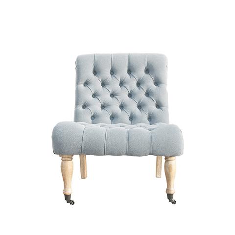 Кресло (DC1170/TWE003T-10)Интерьерные<br>ROOMERS – это особенная коллекция, воплощение всего самого лучшего, модного и новаторского в мире дизайнерской мебели, предметов декора и стильных аксессуаров. Интерьерные решения от ROOMERS – всегда актуальны, более того, они - на острие моды. Коллекции ROOMERS тщательно отбираются и обновляются дважды в год специально для вас.<br><br>stock: 4<br>Высота: 78<br>Ширина: 83<br>Материал: каркас массив дуба, обивка лен, фурнитура бронза<br>Цвет: Grey<br>Длина: 65<br>Ширина: 83<br>Высота: 78<br>Длина: 65