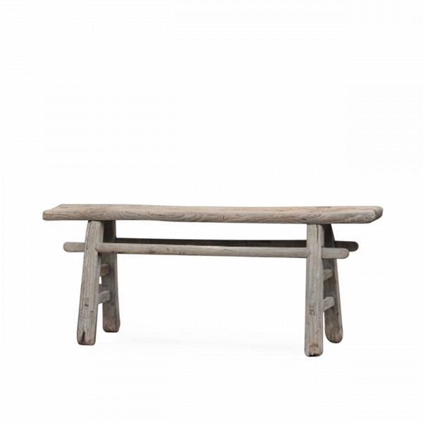 Скамья (ES-70003)Скамьи и лавочки<br>ROOMERS – это особенная коллекция, воплощение всего самого лучшего, модного и новаторского в мире дизайнерской мебели, предметов декора и стильных аксессуаров.<br>Интерьерные решения от ROOMERS – всегда актуальны, более того, они - на острие моды. Коллекции ROOMERS тщательно отбираются и обновляются дважды в год специально для вас.<br><br>stock: 1<br>Высота: 50<br>Ширина: 14<br>Материал: Дерево<br>Цвет: Brown<br>Длина: 110<br>Ширина: 14<br>Высота: 50<br>Длина: 110