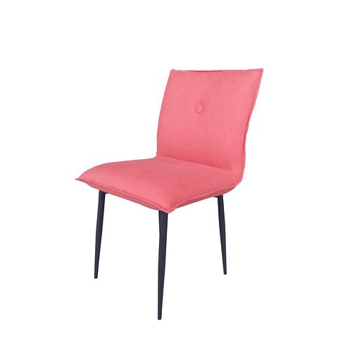 Стул Дуакс (SC-3060HQ/Ans 12-9)Интерьерные<br>ROOMERS – это особенная коллекция, воплощение всего самого лучшего, модного и новаторского в мире дизайнерской мебели, предметов декора и стильных аксессуаров. Интерьерные решения от ROOMERS – всегда актуальны, более того, они - на острие моды. Коллекции ROOMERS тщательно отбираются и обновляются дважды в год специально для вас.<br><br>stock: 21<br>Высота: 86<br>Ширина: 56<br>Материал: каркас металл, обивка коттон<br>Цвет: Ans 12-9 Vintage cotton Red<br>Длина: 48<br>Длина: 48<br>Ширина: 56<br>Высота: 86
