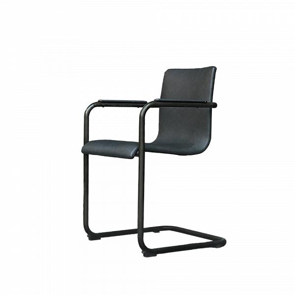 Стул Тампере  (FC8580/RT82)Интерьерные<br>ROOMERS – это особенная коллекция, воплощение всего самого лучшего, модного и новаторского в мире дизайнерской мебели, предметов декора и стильных аксессуаров.<br>Интерьерные решения от ROOMERS – всегда актуальны, более того, они - на острие моды. Коллекции ROOMERS тщательно отбираются и обновляются дважды в год специально для вас.<br><br>stock: 49<br>Высота: 82<br>Ширина: 56<br>Материал: каркас металл, обивка кожа<br>Цвет: Grey<br>Длина: 50<br>Ширина: 56<br>Высота: 82<br>Длина: 50