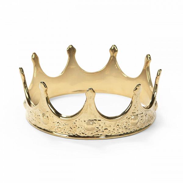 Фарфоровая корона Memorabilia