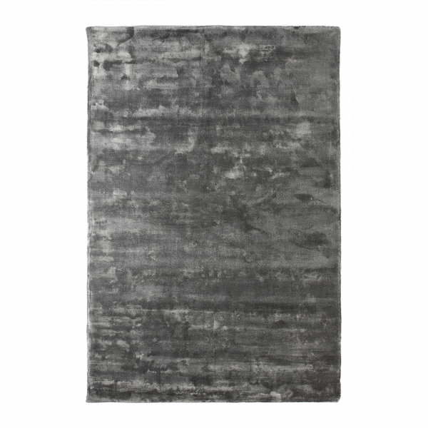 Ковер AurumКовры<br>Дизайнерский ковер Aurum (Аурум) бронзового цвета из вискозы от Cosmo (Космо).<br>Напольный оригинальный ковер Aurum — нежнейший на ощупь ковер, шелковистый блеск которого напрямую отражен в названии изделия. С английского aurum переводится как «золото». Проследить взаимосвязь названия и дизайна ковра несложно, мягкий блеск ворса в сочетании цветовым исполнением создают ассоциацию с источником вдохновения, который использовали дизайнеры для создания ковра.В<br><br> Дизайн данной модели актуал...<br><br>stock: 1<br>Ширина: 160<br>Материал: Вискоза<br>Цвет: Темно-серый<br>Высота ворса: 10-11мм<br>Длина: 230<br>Плотность ворса: 72000стежков/м2<br>Состав основы: Хлопок<br>Тип производства: Ручное производство