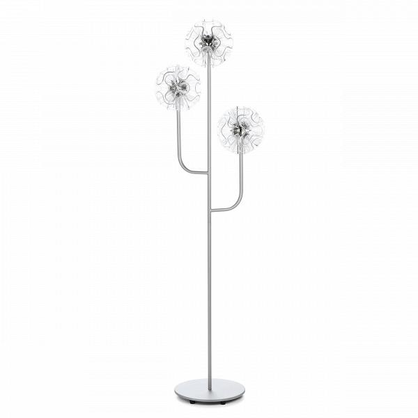 Напольный светильник Coral Ball