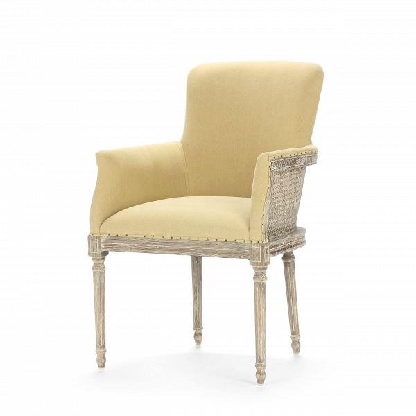 Кресло MossИнтерьерные<br>Дизайнерское классическое легкое кресло Moss (Мосс) на длинных фигурных ножках от Cosmo (Космо).<br><br><br> Простое оформление и лаконичность формы — кресло Moss представляет собой весьма универсальный предмет мебели, который подойдет практически для любого типа помещений. Каркас кресла, выполненный в цвете состаренного дуба, оригинально сочетается с однотонной обивкой спокойных цветов. Компания Cosmo предлагает на выбор несколько расцветок: оливковый, серый, красный и светло-бежевый.<br><br><br> Ди...<br><br>stock: 8<br>Высота: 91<br>Ширина: 58<br>Глубина: 63<br>Цвет ножек: Светло-коричневый<br>Материал ножек: Состаренный массив дуба<br>Материал обивки: Хлопок, Лен<br>Тип материала обивки: Ткань<br>Тип материала ножек: Дерево<br>Цвет обивки: Оливковый
