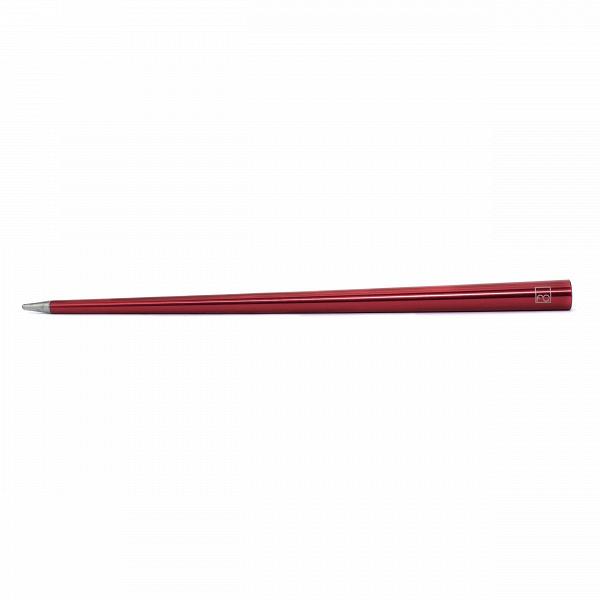 Вечный карандаш Napkin Forever PrimaРазное<br>Вечный карандаш Napkin Forever Prima. ЦельныйВ корпус из анодированного алюминия. <br><br><br> Идея создания вечного карандаша уходит своими корнями в прошлое и обращает наши взоры в будущее. В Средние века, задолго до изобретения карандаша, художники пользовались металлическими наконечниками для рисования на специально подготовленной и обработанной бумаге. Эта техника была известна как Silverpoint. Техника Silverpoint использовалась множеством известных художников, в том числе Леонардо да...<br><br>stock: 0<br>Материал: Металл<br>Цвет: Красный<br>Диаметр: 1<br>Длина: 18