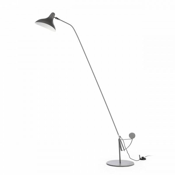 Напольный светильник Mantis