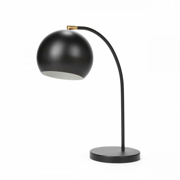Настольный светильник Sphere светильник italbaby светильник настольный italbaby peluche крем