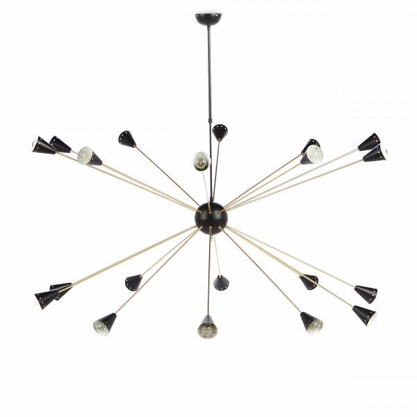 Потолочный светильник Arteriors Style