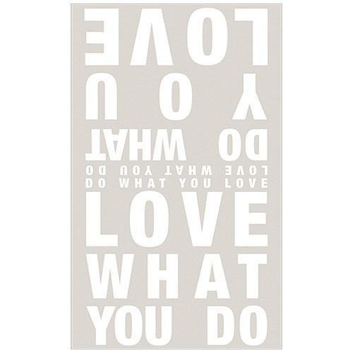 Шарф LOVE YOU (10584)Разное<br>Артикул: 10584. Серый шарф из полиэстера LOVE YOU это мягкое, приятное на ощупь изделие, с удивительной текстурой. Он станет отличным украшением комнаты – достаточно заказать выбранное изделие и подобрать для него подходящее место – на стене, на кресле, вдоль дивана. Дизайн: Германия.<br><br>stock: 18<br>Ширина: 180<br>Материал: Полиэстер<br>Цвет: Серый<br>Размер: 180 x 110<br>Длина: 110
