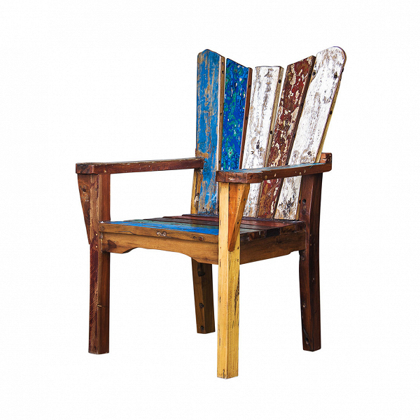 Кресло Чехов от Cosmorelax
