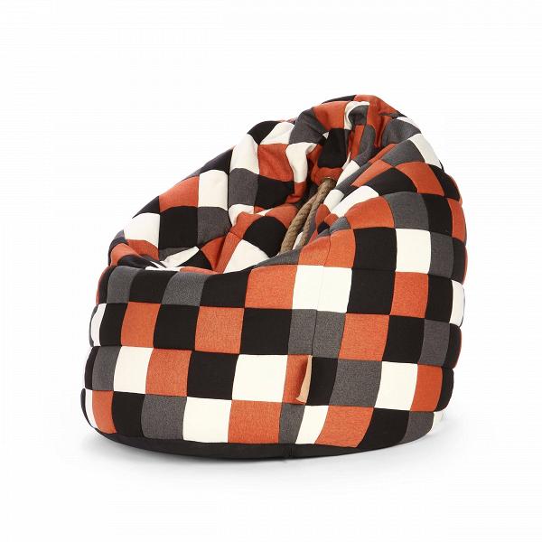 Пуф Georges VIПуфы и оттоманки<br>Пуф Georges VI — это великолепное сочетание необыкновенно приятного и гармоничного дизайна с комфортной и уютной формой. Дизайн пуфа принадлежит известному бренду Lazy Life Paris, славящемуся своей гармоничной, комфортной и стильной мебелью. Пуф напоминает уютное широкое одеяло, в которое так и хочется завернуться с любимой книжкой в руке или просто отдохнуть и помечтать.<br><br><br> Пуф имеет EPS-наполнитель, который известен своими уникальными свойствами, такими как влагоустойчивость, экологи...<br><br>stock: 2<br>Высота: 110<br>Ширина: 70<br>Наполнитель: EPS наполнитель<br>Материал сидения: Полиэстер<br>Цвет сидения: Разноцветный<br>Тип материала сидения: Ткань
