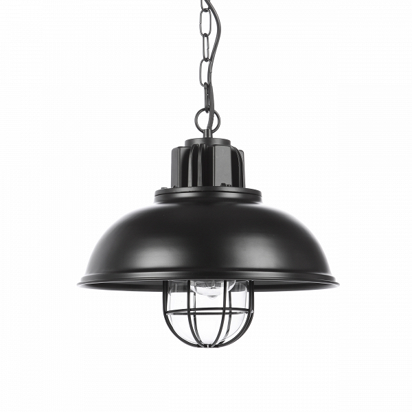 Подвесной светильник Keller Lighting dk readers l3 helen keller