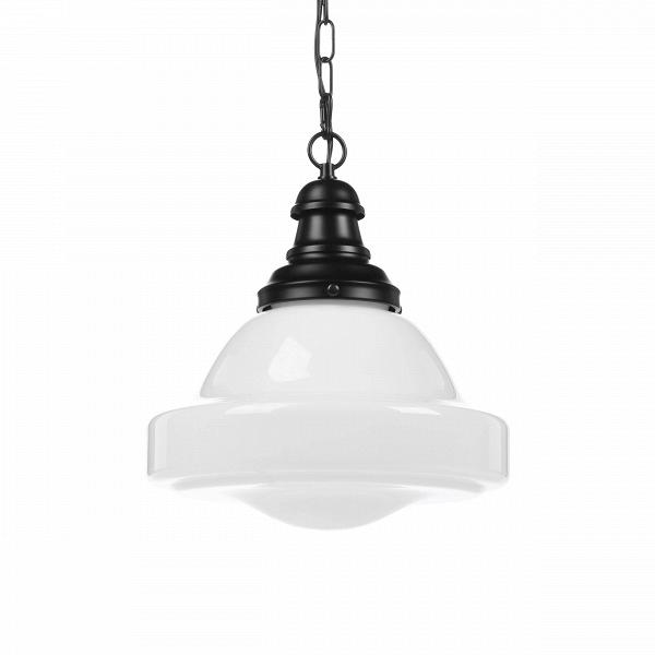 Подвесной светильник Concetta светильник подвесной maranga d32 белый