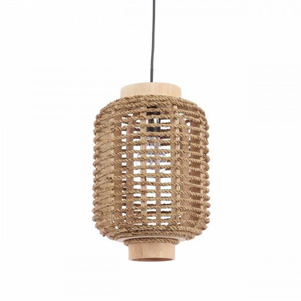 Подвесной светильник Chinese Lantern светильник подвесной lantern presidential l