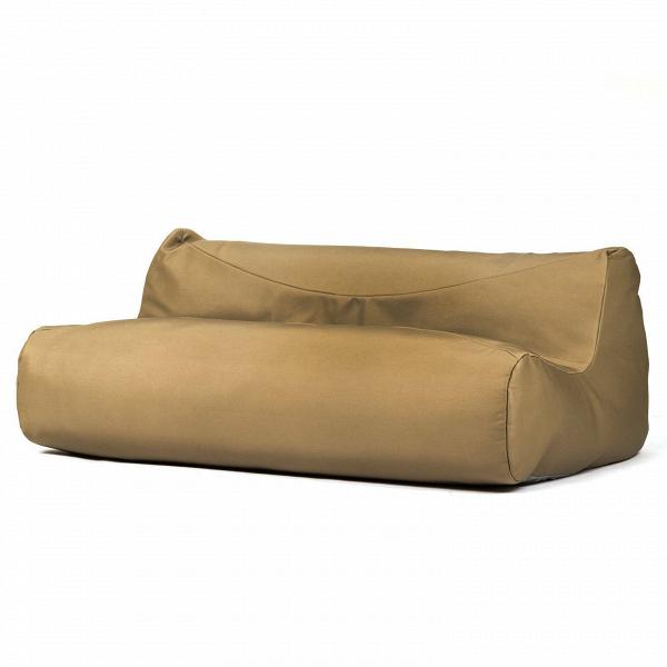 Диван Fluid sofaДвухместные<br>Диван Fluid — от знаменитого дуэта Флемминга Буска и Стефана Б.Херцога, датского коллектива дизайнеров, известного своими наградами вВобласти дизайна мебели, которые проектируют мебель для компании Softlin. Датская компания Softline была основана в 1979 году, и ее создатели не отступали от генеральной линии скандинавского минимализма ни на шаг. Их девизом стали дизайн, цвет и функциональность. Этим они и прославились, кстати, до сих пор вся их мебель изготавливается на фабри...<br><br>stock: 0<br>Высота: 65<br>Высота сиденья: 30<br>Глубина: 105<br>Длина: 160<br>Материал обивки: Полиэстер<br>Коллекция ткани: Tempo<br>Тип материала обивки: Ткань<br>Цвет обивки: Песок<br>Дизайнер: Busk + Hertzog