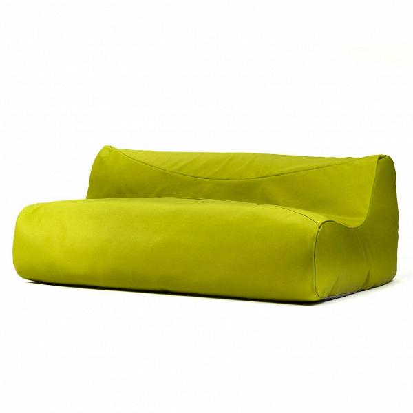 Диван Fluid sofaДвухместные<br>Диван Fluid — от знаменитого дуэта Флемминга Буска и Стефана Б.Херцога, датского коллектива дизайнеров, известного своими наградами вВобласти дизайна мебели, которые проектируют мебель для компании Softlin. Датская компания Softline была основана в 1979 году, и ее создатели не отступали от генеральной линии скандинавского минимализма ни на шаг. Их девизом стали дизайн, цвет и функциональность. Этим они и прославились, кстати, до сих пор вся их мебель изготавливается на фабри...<br><br>stock: 0<br>Высота: 65<br>Высота сиденья: 30<br>Глубина: 105<br>Длина: 160<br>Материал обивки: Полиэстер<br>Коллекция ткани: Tempo<br>Тип материала обивки: Ткань<br>Цвет обивки: Лайм<br>Дизайнер: Busk + Hertzog