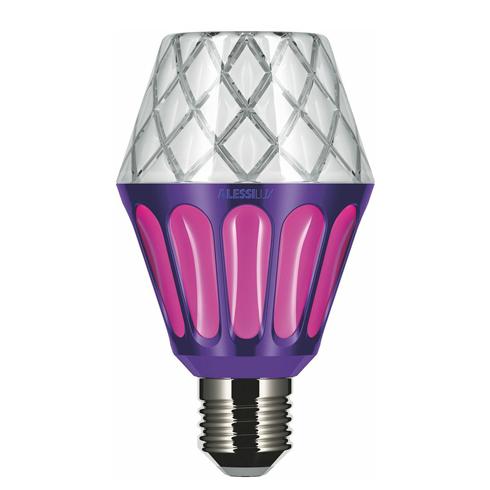 Лампочка Vienna от Cosmorelax