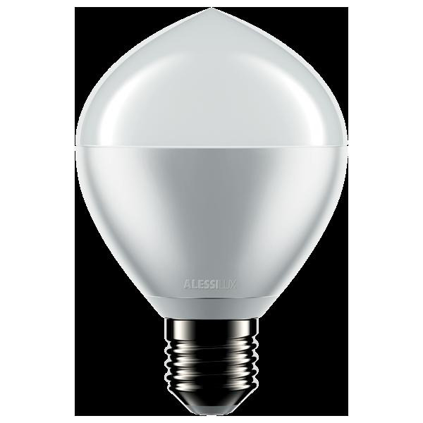 Лампочка Flame от Cosmorelax