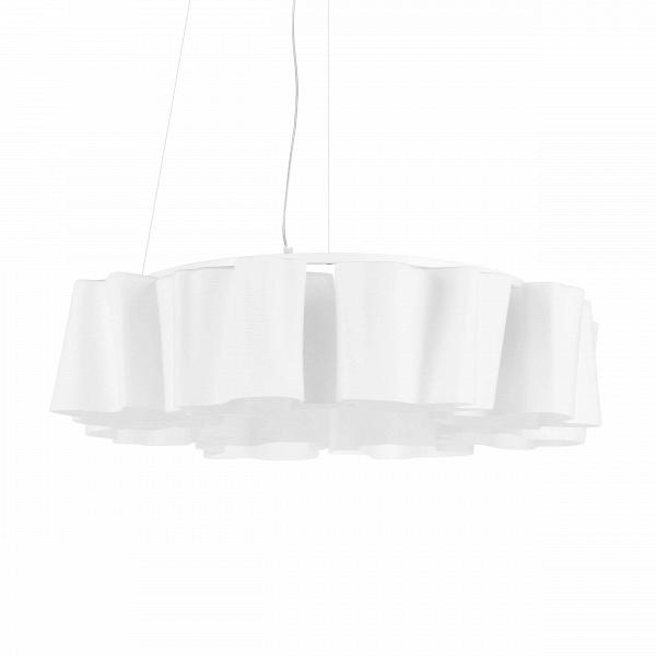 Подвесной светильник Hydrangea диаметр 100 3 комнатную квартиру ул барышиха