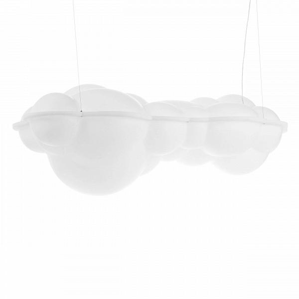 Подвесной светильник SM2269SПодвесные<br><br><br>stock: 3<br>Высота: 60<br>Ширина: 90<br>Длина: 150<br>Количество ламп: 4<br>Материал абажура: Пластик<br>Материал арматуры: Сталь<br>Мощность лампы: 28<br>Ламп в комплекте: Нет<br>Напряжение: 220<br>Тип лампы/цоколь: T5 circular<br>Цвет абажура: Белый<br>Цвет арматуры: Белый