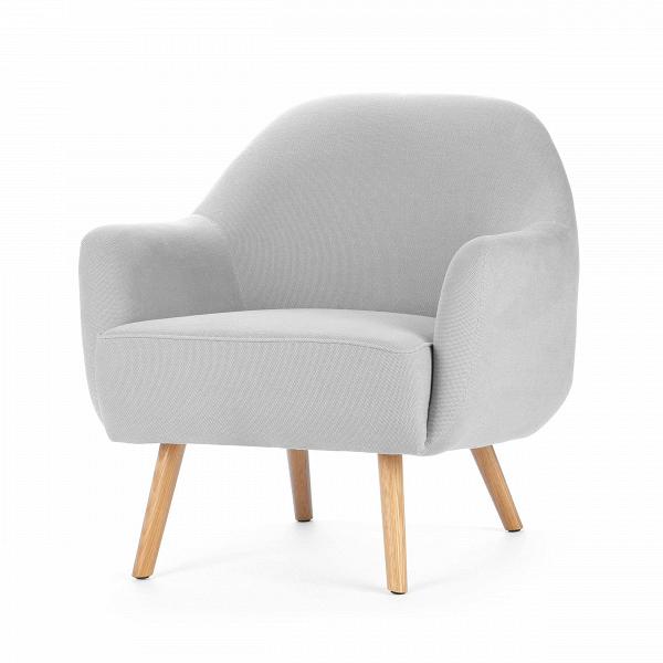 Кресло Livengood пуфик для кресла для отдыха модель 11 2 бел шатура кресла для отдыха