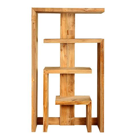 Шкаф JACOB (7BSJC5T090030160)Шкафы<br>ROOMERS – это особенная коллекция, воплощение всего самого лучшего, модного и новаторского в мире дизайнерской мебели, предметов декора и стильных аксессуаров.<br><br>Интерьерные решения от ROOMERS в буквальном смысле не имеют границ. Мебель, предметы декора, светильники и аксессуары тщательно отбираются по всему миру – в последних коллекциях знаменитых дизайнеров и культовых брендов, среди искусных работ hand-made мастеров Европы и Юго-Восточной Азии во время большого и увлекательного путешествия,...<br><br>stock: 3<br>Высота: 160<br>Ширина: 30<br>Материал: массив тикового дерева<br>Цвет: Indoor grey<br>Длина: 90