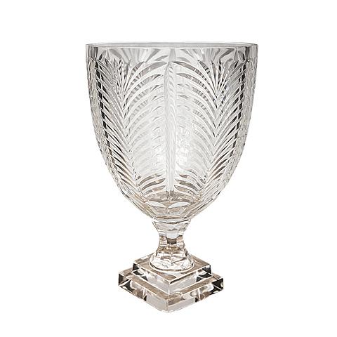 Ваза Винкс (2115A) eichholtz ваза