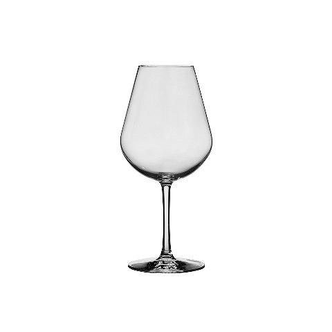 Бокал  (U1903/E7909)Посуда<br>Бренд Chef&amp;Sommelier (Франция) принадлежит компании ARC International – лидеру среди производителей стеклянной посуды. Начиная с 1825 года, каждый бокал ARC International изготавливается с особой любовью к виноделию и стремлением развивать французскую культуру. Среди коллекций Chef&amp;Sommelier есть свои бокалы для каждого сорта вина. Главной особенностью бокалов Chef&amp;Sommelier является уникальный материал Kwarx, запатентованный компанией ARC International. Это абсолютно прозрачное стекло. Бокалы и<br><br>stock: 71<br>Материал: Стекло<br>Цвет: Clear<br>Объем: 410<br>Объем: &lt;Объект не найден&gt; (51:94490025907a102b11e55de44d08e314)