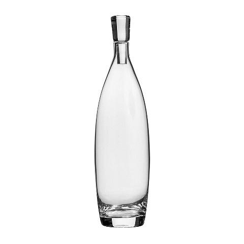 Графин (D2137)Посуда<br>Бренд Chef&amp;Sommelier (Франция) принадлежит компании ARC International – лидеру среди производителей стеклянной посуды. Начиная с 1825 года, каждый бокал ARC International изготавливается с особой любовью к виноделию и стремлением развивать французскую культуру. Среди коллекций Chef&amp;Sommelier есть свои бокалы для каждого сорта вина. Главной особенностью бокалов Chef&amp;Sommelier является уникальный материал Kwarx, запатентованный компанией ARC International. Это абсолютно прозрачное стекло. Бокалы и<br><br>stock: 3<br>Материал: Стекло<br>Цвет: Clear<br>Объем: 1000<br>Объем: &lt;Объект не найден&gt; (51:94490025907a102b11e55de4452351e8)