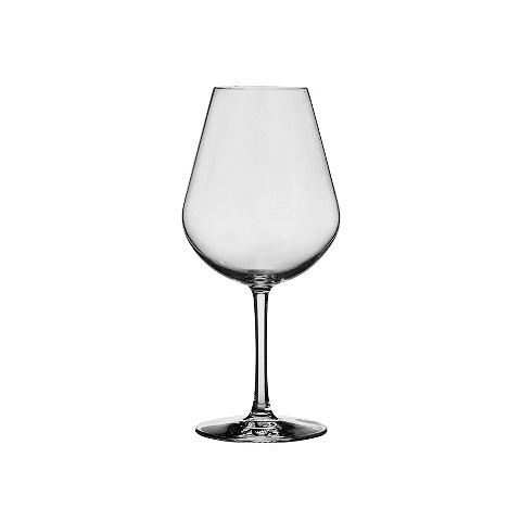 Бокал  (U1904/E8081)Посуда<br>Бренд Chef&amp;Sommelier (Франция) принадлежит компании ARC International – лидеру среди производителей стеклянной посуды. Начиная с 1825 года, каждый бокал ARC International изготавливается с особой любовью к виноделию и стремлением развивать французскую культуру. Среди коллекций Chef&amp;Sommelier есть свои бокалы для каждого сорта вина. Главной особенностью бокалов Chef&amp;Sommelier является уникальный материал Kwarx, запатентованный компанией ARC International. Это абсолютно прозрачное стекло. Бокалы и<br><br>stock: 22<br>Материал: Стекло<br>Цвет: Clear<br>Объем: 470<br>Объем: &lt;Объект не найден&gt; (51:94490025907a102b11e55de44d08e322)