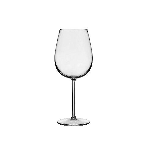 Бокал  (C9714/U0810)Посуда<br>Бренд Chef&amp;Sommelier (Франция) принадлежит компании ARC International – лидеру среди производителей стеклянной посуды. Начиная с 1825 года, каждый бокал ARC International изготавливается с особой любовью к виноделию и стремлением развивать французскую культуру. Среди коллекций Chef&amp;Sommelier есть свои бокалы для каждого сорта вина. Главной особенностью бокалов Chef&amp;Sommelier является уникальный материал Kwarx, запатентованный компанией ARC International. Это абсолютно прозрачное стекло. Бокалы и<br><br>stock: 103<br>Материал: Стекло<br>Цвет: Clear<br>Объем: 350<br>Объем: &lt;Объект не найден&gt; (51:94490025907a102b11e55de44d08e384)