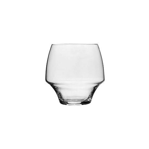 Стакан   (U1033/E0169)Посуда<br>Бренд Chef&amp;Sommelier (Франция) принадлежит компании ARC International – лидеру среди производителей стеклянной посуды. Начиная с 1825 года, каждый бокал ARC International изготавливается с особой любовью к виноделию и стремлением развивать французскую культуру. Среди коллекций Chef&amp;Sommelier есть свои бокалы для каждого сорта вина. Главной особенностью бокалов Chef&amp;Sommelier является уникальный материал Kwarx, запатентованный компанией ARC International. Это абсолютно прозрачное стекло. Бокалы и<br><br>stock: 9<br>Материал: Стекло<br>Цвет: Clear<br>Объем: 380<br>Объем: &lt;Объект не найден&gt; (51:94490025907a102b11e55de45479426b)