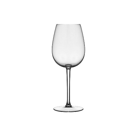Бокал  (E0192/U0909)Посуда<br>Бренд Chef&amp;Sommelier (Франция) принадлежит компании ARC International – лидеру среди производителей стеклянной посуды. Начиная с 1825 года, каждый бокал ARC International изготавливается с особой любовью к виноделию и стремлением развивать французскую культуру. Среди коллекций Chef&amp;Sommelier есть свои бокалы для каждого сорта вина. Главной особенностью бокалов Chef&amp;Sommelier является уникальный материал Kwarx, запатентованный компанией ARC International. Это абсолютно прозрачное стекло. Бокалы и<br><br>stock: 75<br>Материал: Стекло<br>Цвет: Clear<br>Объем: 280<br>Объем: &lt;Объект не найден&gt; (51:94490025907a102b11e55de44d08e3c0)