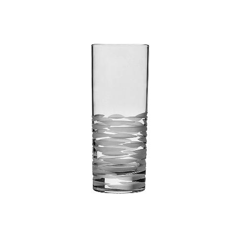 Стакан   (H3992)Посуда<br>Бренд Chef&amp;Sommelier (Франция) принадлежит компании ARC International – лидеру среди производителей стеклянной посуды. Начиная с 1825 года, каждый бокал ARC International изготавливается с особой любовью к виноделию и стремлением развивать французскую культуру. Среди коллекций Chef&amp;Sommelier есть свои бокалы для каждого сорта вина. Главной особенностью бокалов Chef&amp;Sommelier является уникальный материал Kwarx, запатентованный компанией ARC International. Это абсолютно прозрачное стекло. Бокалы и<br><br>stock: 55<br>Материал: Стекло<br>Цвет: Clear<br>Объем: 330<br>Объем: &lt;Объект не найден&gt; (51:94490025907a102b11e55de44d08e3b2)
