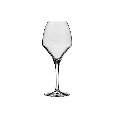 Бокал  (U1009/D1481)Посуда<br>Бренд Chef&amp;Sommelier (Франция) принадлежит компании ARC International – лидеру среди производителей стеклянной посуды. Начиная с 1825 года, каждый бокал ARC International изготавливается с особой любовью к виноделию и стремлением развивать французскую культуру. Среди коллекций Chef&amp;Sommelier есть свои бокалы для каждого сорта вина. Главной особенностью бокалов Chef&amp;Sommelier является уникальный материал Kwarx, запатентованный компанией ARC International. Это абсолютно прозрачное стекло. Бокалы и<br><br>stock: 5<br>Материал: Стекло<br>Цвет: Clear<br>Объем: 270<br>Объем: &lt;Объект не найден&gt; (51:94490025907a102b11e55de4547941f3)