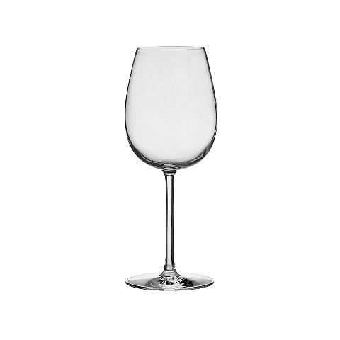 Бокал  (E0189/U0911)Посуда<br>Бренд Chef&amp;Sommelier (Франция) принадлежит компании ARC International – лидеру среди производителей стеклянной посуды. Начиная с 1825 года, каждый бокал ARC International изготавливается с особой любовью к виноделию и стремлением развивать французскую культуру. Среди коллекций Chef&amp;Sommelier есть свои бокалы для каждого сорта вина. Главной особенностью бокалов Chef&amp;Sommelier является уникальный материал Kwarx, запатентованный компанией ARC International. Это абсолютно прозрачное стекло. Бокалы и<br><br>stock: 293<br>Материал: Стекло<br>Цвет: Clear<br>Объем: 450<br>Объем: &lt;Объект не найден&gt; (51:94490025907a102b11e55de44d08e3da)