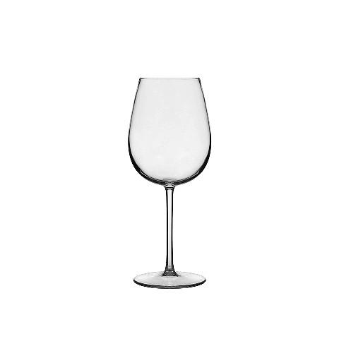 Бокал  (C9624/U0808)Посуда<br>Бренд Chef&amp;Sommelier (Франция) принадлежит компании ARC International – лидеру среди производителей стеклянной посуды. Начиная с 1825 года, каждый бокал ARC International изготавливается с особой любовью к виноделию и стремлением развивать французскую культуру. Среди коллекций Chef&amp;Sommelier есть свои бокалы для каждого сорта вина. Главной особенностью бокалов Chef&amp;Sommelier является уникальный материал Kwarx, запатентованный компанией ARC International. Это абсолютно прозрачное стекло. Бокалы и<br><br>stock: 45<br>Материал: Стекло<br>Цвет: Clear<br>Объем: 240<br>Объем: &lt;Объект не найден&gt; (51:94490025907a102b11e55de45d1f9e79)