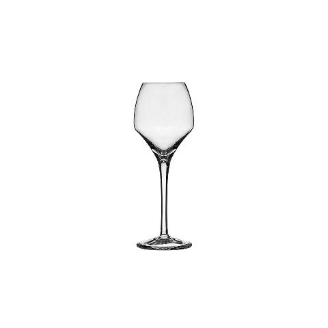 Рюмка (U60)Посуда<br>Бренд Chef&amp;Sommelier (Франция) принадлежит компании ARC International – лидеру среди производителей стеклянной посуды. Начиная с 1825 года, каждый бокал ARC International изготавливается с особой любовью к виноделию и стремлением развивать французскую культуру. Среди коллекций Chef&amp;Sommelier есть свои бокалы для каждого сорта вина. Главной особенностью бокалов Chef&amp;Sommelier является уникальный материал Kwarx, запатентованный компанией ARC International. Это абсолютно прозрачное стекло. Бокалы и<br><br>stock: 71<br>Материал: Стекло<br>Цвет: Clear<br>Объем: 60<br>Объем: &lt;Объект не найден&gt; (51:94490025907a102b11e55de454794243)