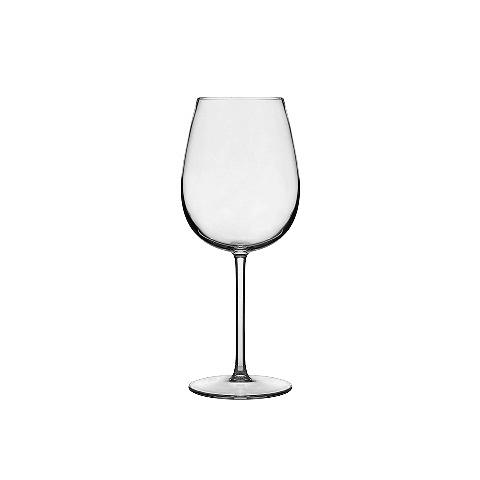 Бокал  (E0191/U0910)Посуда<br>Бренд Chef&amp;Sommelier (Франция) принадлежит компании ARC International – лидеру среди производителей стеклянной посуды. Начиная с 1825 года, каждый бокал ARC International изготавливается с особой любовью к виноделию и стремлением развивать французскую культуру. Среди коллекций Chef&amp;Sommelier есть свои бокалы для каждого сорта вина. Главной особенностью бокалов Chef&amp;Sommelier является уникальный материал Kwarx, запатентованный компанией ARC International. Это абсолютно прозрачное стекло. Бокалы и<br><br>stock: 57<br>Материал: Стекло<br>Цвет: Clear<br>Объем: 350<br>Объем: &lt;Объект не найден&gt; (51:94490025907a102b11e55de44d08e384)