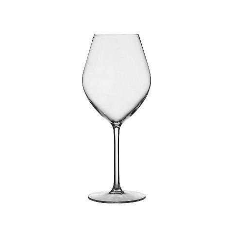 Бокал  (E7879)Посуда<br>Бренд Chef&amp;Sommelier (Франция) принадлежит компании ARC International – лидеру среди производителей стеклянной посуды. Начиная с 1825 года, каждый бокал ARC International изготавливается с особой любовью к виноделию и стремлением развивать французскую культуру. Среди коллекций Chef&amp;Sommelier есть свои бокалы для каждого сорта вина. Главной особенностью бокалов Chef&amp;Sommelier является уникальный материал Kwarx, запатентованный компанией ARC International. Это абсолютно прозрачное стекло. Бокалы и<br><br>stock: 4<br>Материал: Стекло<br>Цвет: Clear<br>Объем: 430<br>Объем: &lt;Объект не найден&gt; (51:94490025907a102b11e55de46c0c7584)